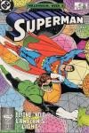 Superman #14 comic books for sale