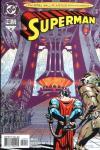 Superman #140 comic books for sale