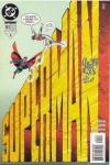 Superman #141 comic books for sale