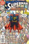 Superman #142 comic books for sale