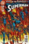 Superman #143 comic books for sale