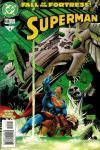 Superman #144 comic books for sale