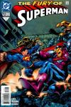 Superman #152 comic books for sale