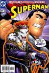 Superman #161 comic books for sale