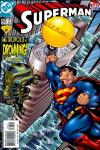 Superman #163 comic books for sale