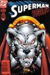 Superman #170 comic books for sale