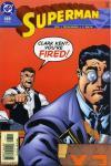 Superman #183 comic books for sale