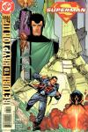 Superman #184 comic books for sale