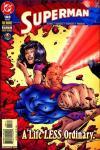Superman #188 comic books for sale