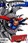 Superman #191 comic books for sale