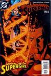 Superman #192 comic books for sale