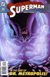 Superman #196 comic books for sale