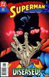 Superman #197 comic books for sale