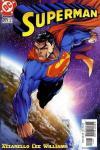 Superman #205 comic books for sale