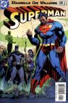 Superman #208 comic books for sale