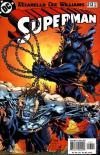 Superman #213 comic books for sale