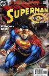 Superman #217 comic books for sale