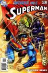 Superman #219 comic books for sale