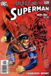 Superman #219 comic books for sale