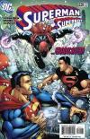 Superman #220 comic books for sale