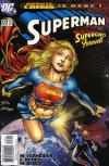 Superman #223 comic books for sale