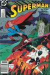 Superman #23 Comic Books - Covers, Scans, Photos  in Superman Comic Books - Covers, Scans, Gallery