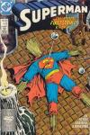 Superman #26 comic books for sale