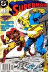 Superman #27 comic books for sale