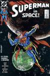 Superman #28 comic books for sale