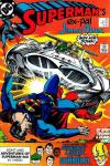 Superman #37 comic books for sale
