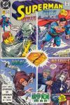Superman #41 comic books for sale