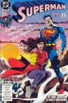 Superman #59 comic books for sale