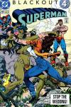 Superman #62 comic books for sale