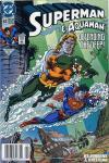 Superman #63 comic books for sale