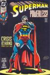Superman #72 comic books for sale
