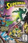 Superman #74 comic books for sale