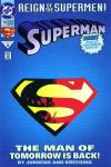 Superman #78 comic books for sale