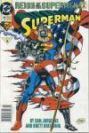 Superman #79 comic books for sale