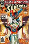 Superman #80 comic books for sale