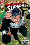 Superman #81 comic books for sale