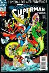 Superman #83 comic books for sale