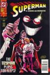 Superman #84 comic books for sale