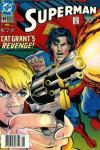 Superman #85 comic books for sale