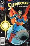Superman #86 comic books for sale
