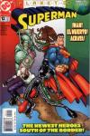 Superman #12 comic books for sale