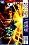Superman #1 comic books for sale