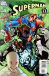 Superman #652 comic books for sale