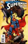 Superman #654 comic books for sale