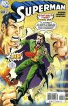 Superman #660 comic books for sale