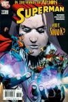 Superman #664 comic books for sale